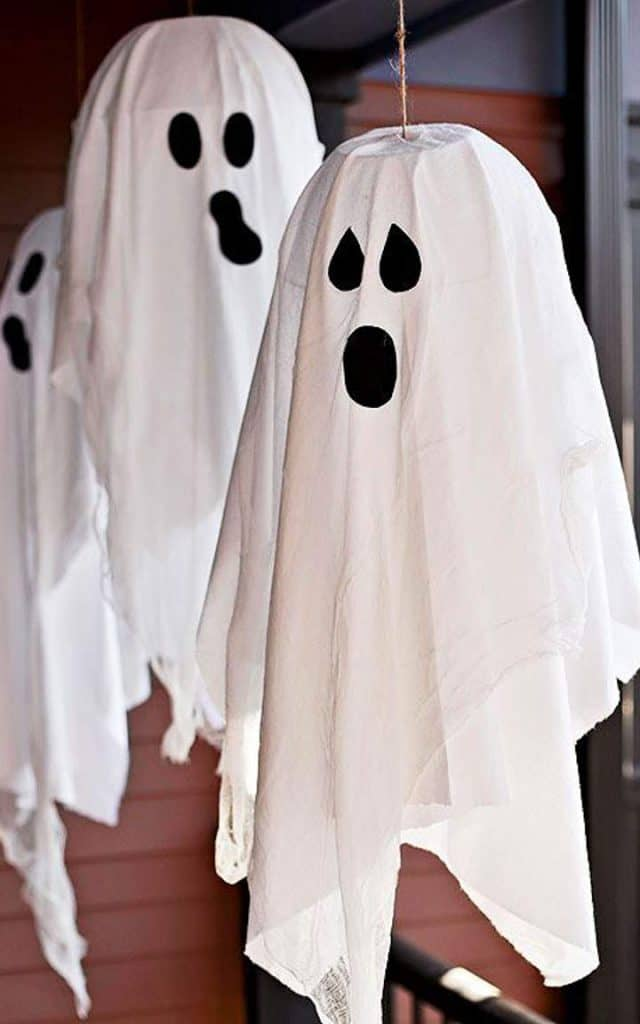 diy-halloween-ghost-decorations