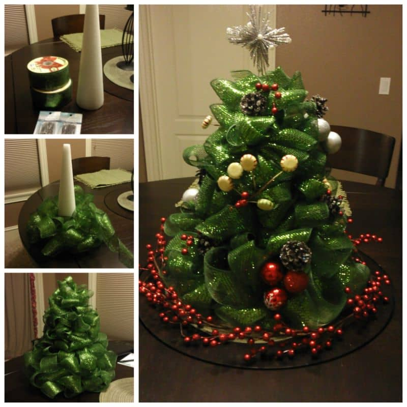 mash-ribbon-christmas-tree